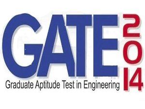 GATE 2014 results expected to be declared on March 28