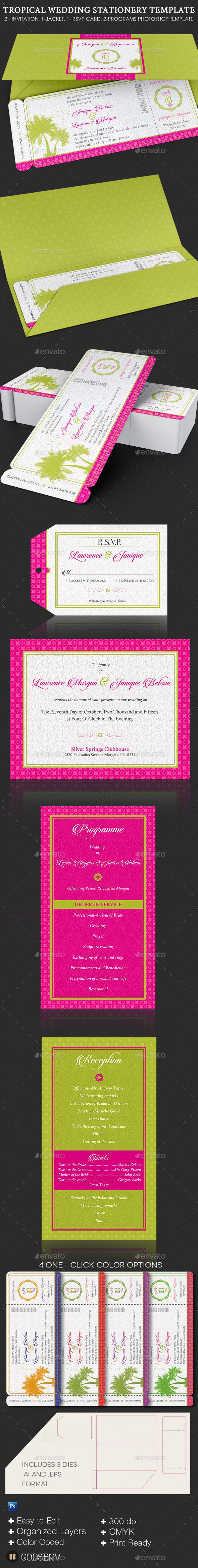 wedding invitations design template%0A Map Usa And Canada With Provinces And States
