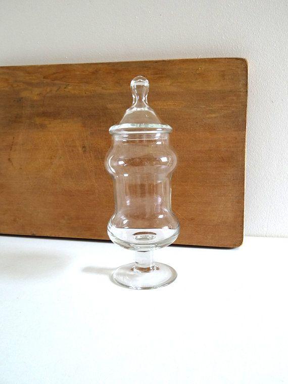 1000 id es sur le th me bonbonni re en verre sur pinterest - Bonbonne en verre avec robinet pas cher ...