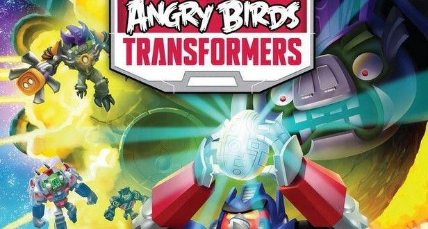 All Angry Birds Games Listed in Order! - http://thedroidreview.com/all-angry-birds-games-list-and-free-version-downloads-909