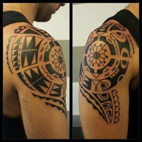 Tribal tattoo  Follonica me  on  Instagram ; jona tattoo  Fb;jona tattoo art  YouTube; jonatal Carducci  Email;jonatattoo@email.it