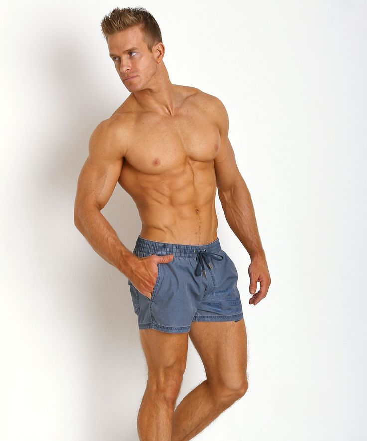 119 best Underwear sales, discounts, coupons and offers ...