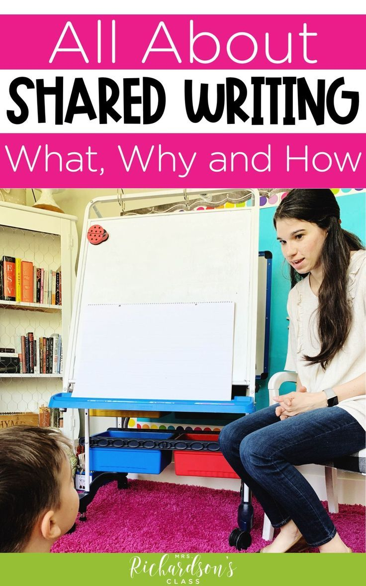 Shared Writing Mrs Richardson S Class Kindergarten Writing Activities Kindergarten Writing Shared Writing Shared writing lesson plan ks1