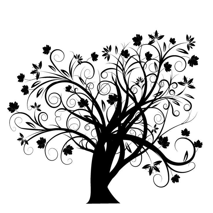 Les 25 meilleures id es concernant tatouage arbre de vie for Decoration murale arbre de vie