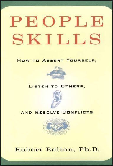 Pdf books soft skills