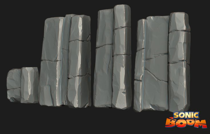 http://www.polycount.com/forum/showthread.php?t=151884