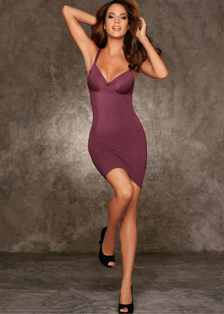 Picture Of Rayla Jacunda Tight Dresses Bodycon Dress
