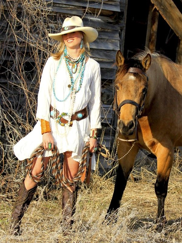 400 Best Images About Santa Fe And Western Style On Pinterest