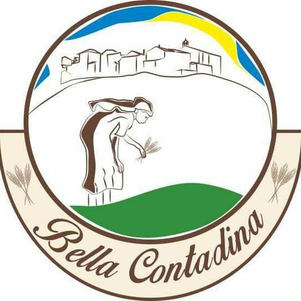 Negozio di cibi naturali in Pietrelcina, Campania
