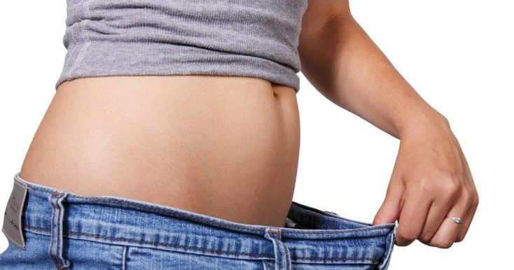 9 consejos para bajar barriga. ¡Reduce centímetros!