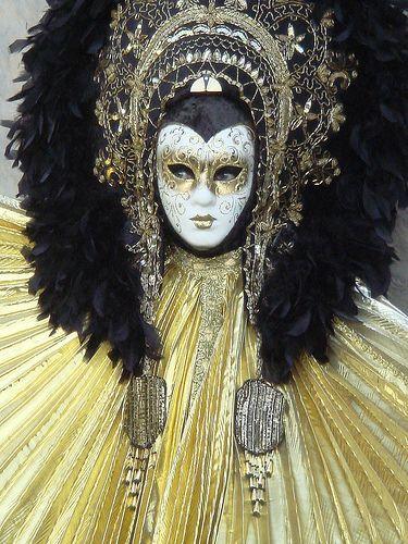 Carnaval de Venecia, consejos de ahorro | Viajes low cost