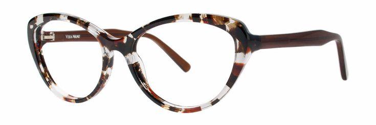 Vera Wang V367 Eyeglasses | Free Shipping