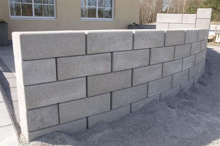Bildresultat för stenmur