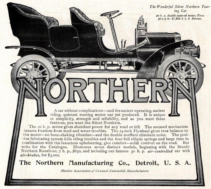 New Motors Erie Pa >> North Country Motors Northeast Pa - impremedia.net