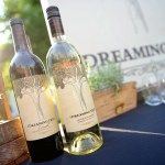 Summer Soiree with Dreaming Tree Wines