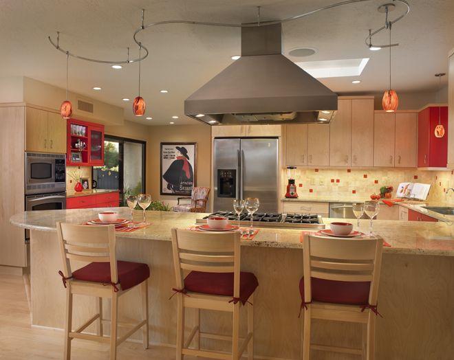 Tucson, AZ Kitchen By Eren Design U0026 Remodel.