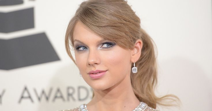 A Comprehensive Guide to Taylor Swift's Grammys Dance Moves or Taylor Swift has no moves