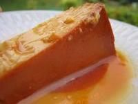 Desserts | Flan de Leche - Latin Caramel Custard Flan, or crème caramel, is one of the most common dessert dishes in the Latin world. Coming originally from the border area of France and Spain, this simple yet elegant dessert has spread in popularity as far as the Philippines and Japan.