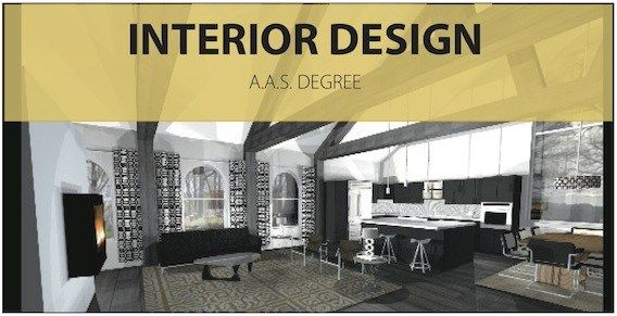 College Interior Design Cool Design Inspiration