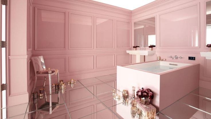 0410-luxury-bathroom3.jpg (1920×1080)