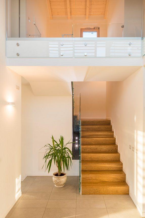 Oltre 25 fantastiche idee su architettura di interni su pinterest architettura architettura - Idee architettura interni ...
