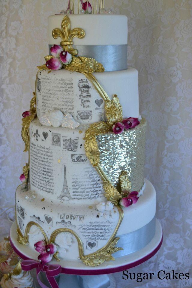 www.sugarcakes.co.za