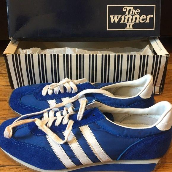 Tennis shoes, Sears shoes, Vintage shoes