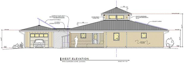 17 best images about house design on pinterest spring for Who draws house plans near me