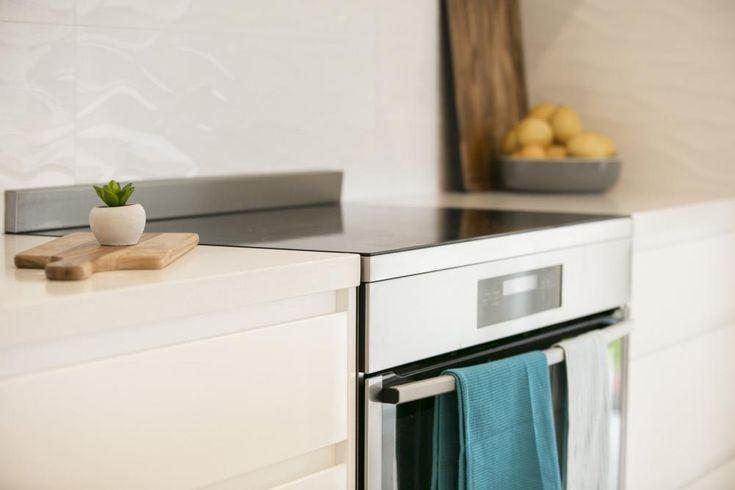 41 Cupitt Street Mittagong 2575 NSW | Di Jones Real Estate