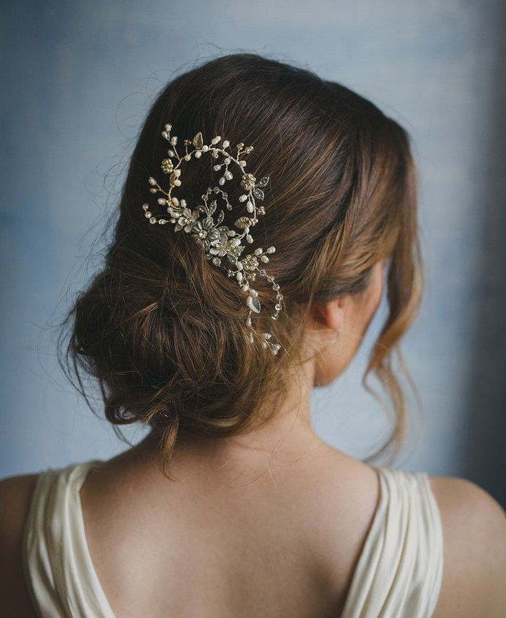 shape hair styles 177 best images about bridal hair accessories amp headpieces 8694