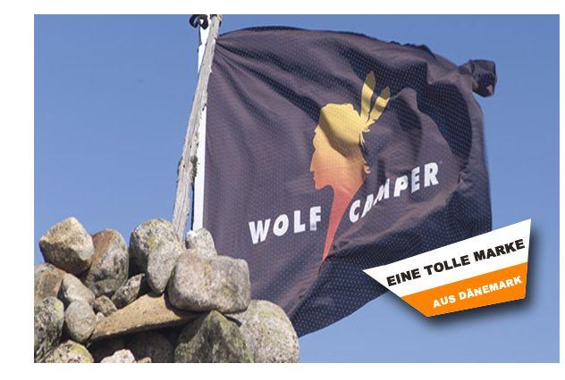 WolfCamper OutdoorShop, Outdoorbekleidung, Outdoorequipment, Outdoorschuhe, Oudoorjacken, Outdoorhemden