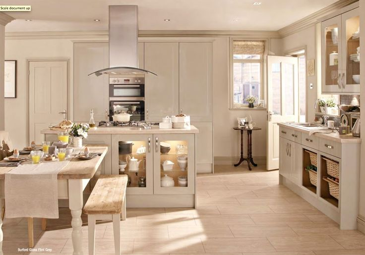 1000 ideas about howdens kitchens on pinterest diner howdens joinery kitchens which