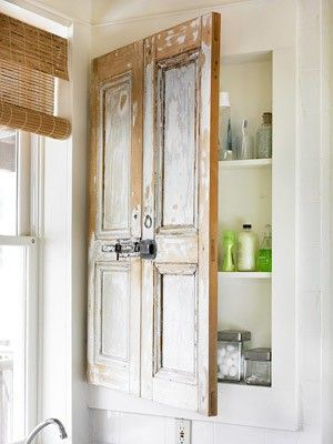 1000 Images About Upcycled Old Doors On Pinterest Old
