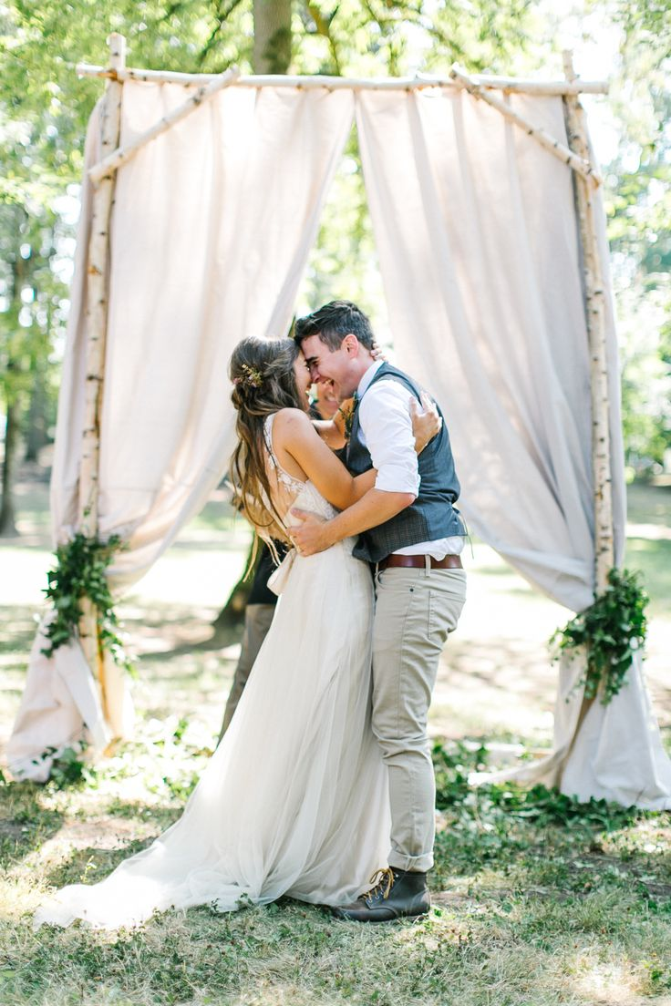 Viking wedding decorations october 2018  best Tiny Wedding images on Pinterest  Wedding ideas