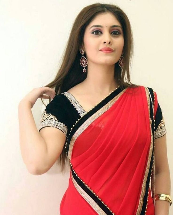 Beautiful Indian Bollywood Actress All Time: The 25+ Best Surabhi Actress Ideas On Pinterest