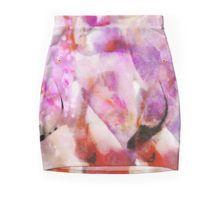 Flamingos pencil skirt by Nola Lee Kelsey. Size XXS-XXL
