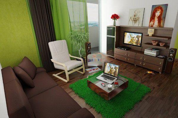 livin room ideas のおすすめ画像 19 件 pinterest リビングルーム