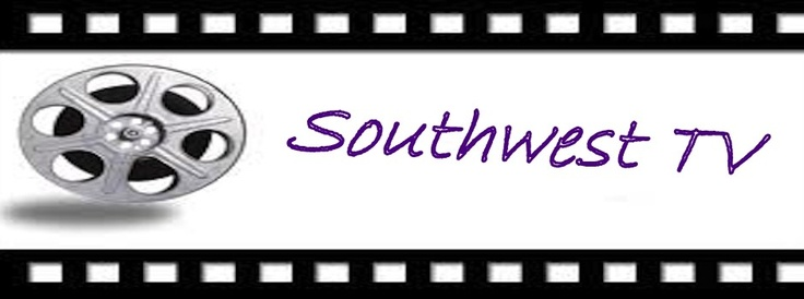 Southwest TV was started up to help promote the Southwest of England. We upload videos and pictures on a daily bases. Which we hope people enjoy and see the natural beauty of the Southwest of England.