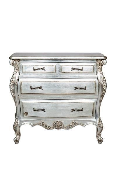 http://www.dlfurniture.co.za/Bedroom/Bedroom-Cassandra-Chest-Of-Drawers-Silver
