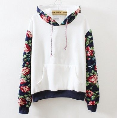 17 Best ideas about Hoodies on Pinterest | Adidas, Sporty clothes ...
