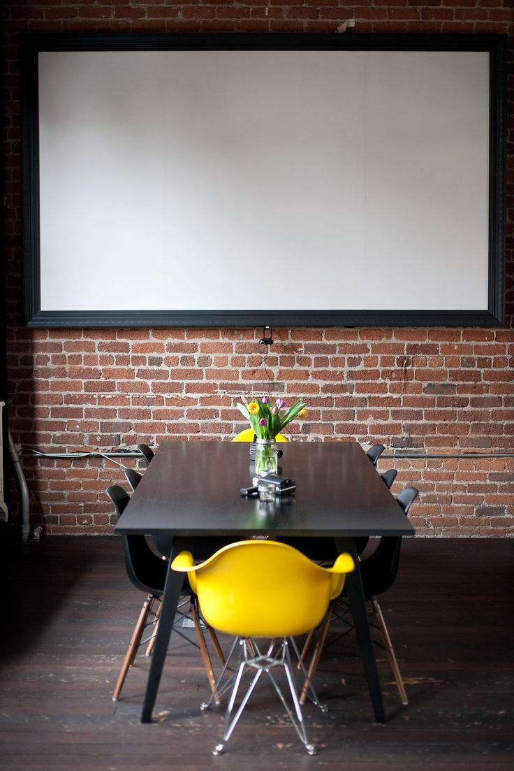 Table spoon conference table michigan state university table - Ikea Conference Room Google Search Office Inspiration Pinterest Conference Room Room And Office Spaces