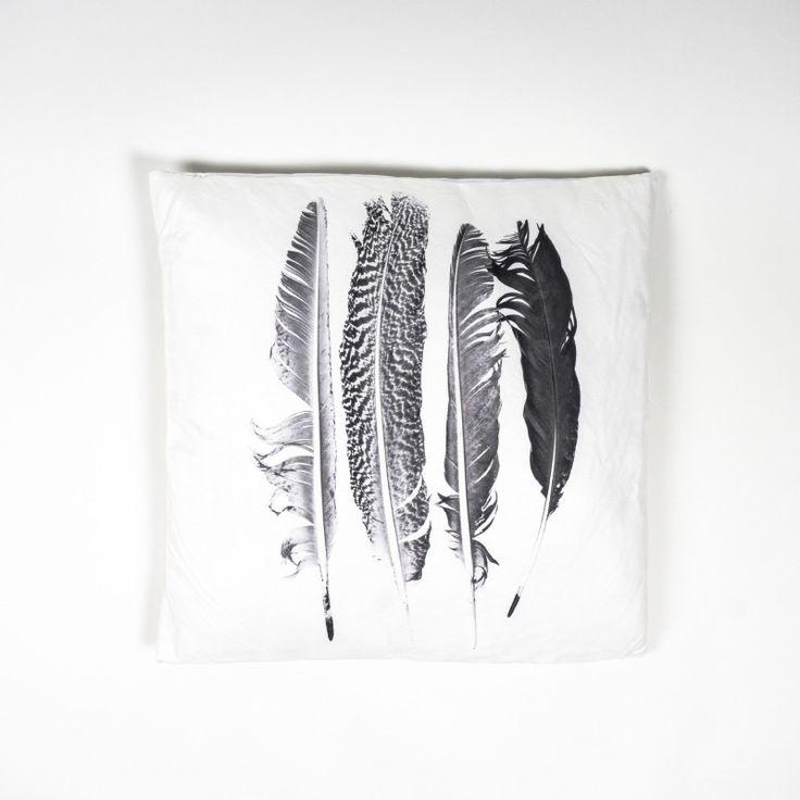 kissen mit fotodruck bezug aus 100 baumwolle f llung. Black Bedroom Furniture Sets. Home Design Ideas