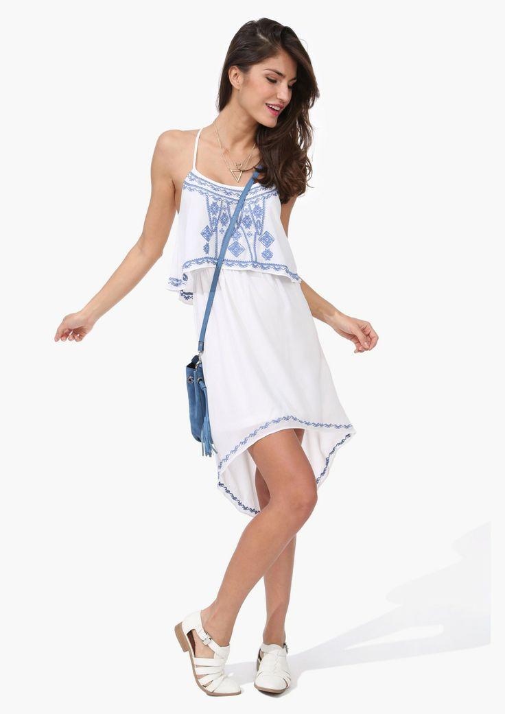 Santorini Dress | Shop for Santorini Dress Online