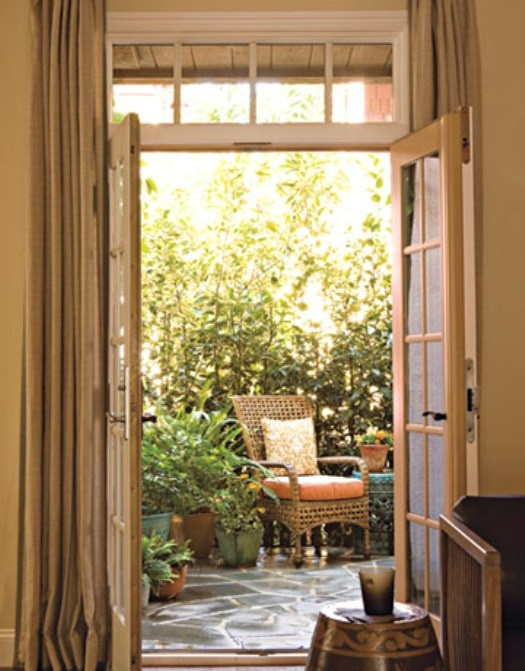 160 Best Back Door Inspiration Images On Pinterest Door