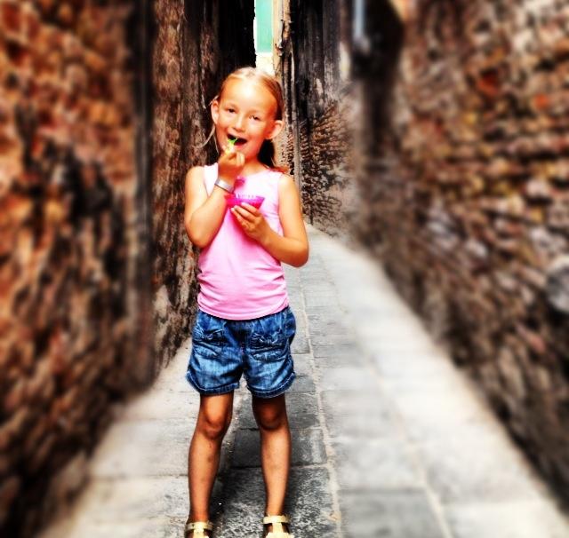 Venice Princess  #TAGSTAGRAM.COM #love #implus_daily #primeshots #photooftheday #tagsta #me #follow #iphoneonly #jj #instadaily #igers #igersoftheday #f4f #instagramhub #instamood #l4l #instagrammer #bestoftheday #instagramers #tbt #fun #igdaily #webstagram #statigram #cool #like #tagstagramers