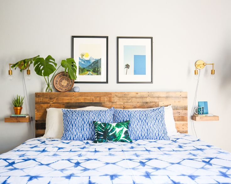 Think Like A Designer: 3 Ways Color Theory Can Totally Change Your Space - Society6 Blog