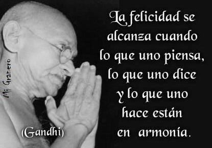 Frases Famosos