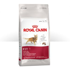 Royal Canin Fit 32 15Kg - Έκπτωση 17%
