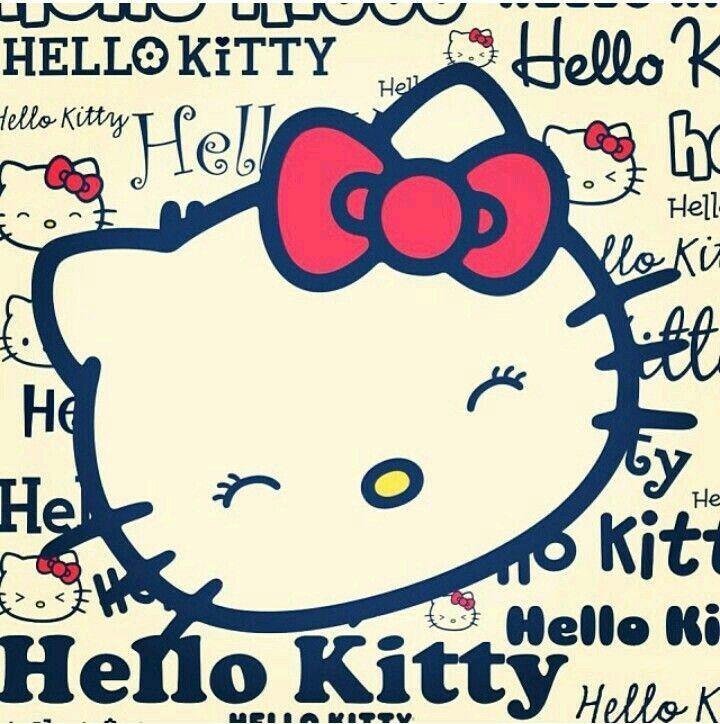 The 25 best Hello kitty clipart ideas on Pinterest  Hello kitty