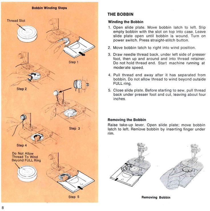 7a87549056b9b89f5144576bb728f707 sewing machines sewing ideas 30 best athena 2000 images on pinterest singers, featherweight Singer Athena 2000 at crackthecode.co